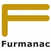 Furmanac Beds